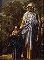 Adam Elsheimer - The Virgin and St Anne.jpg