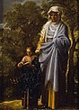 Adam Elsheimer - The Virgin and St Anne.jpg