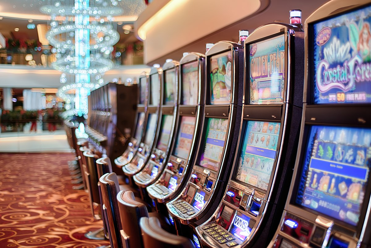 File:Addiction-bet-betting-casino (23698055464).jpg - Wikimedia Commons