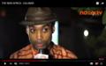 Ade Bantu on 8 Sept 2016 on NdaniTV 01.png