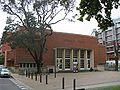 Adelaide University Union Hall 2010.JPG