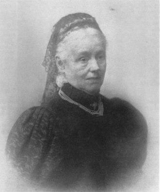 Princess Adelheid of Schaumburg-Lippe - Image: Adelheid zu Schaumburg Lippe