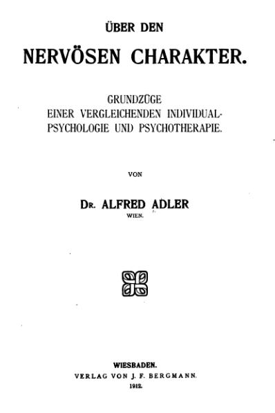 File:AdlerNervoes1912.djvu