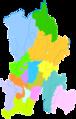 Administrative Division Kunming 1.png