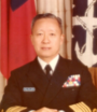 Admiral (ROCN) Liu Ho-chien 海軍上將劉和謙 201611221821 114287.png