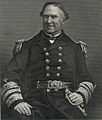 Admiral of the Navy Farragut.jpg