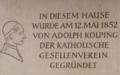Adolf Kolping - Salzburg.PNG