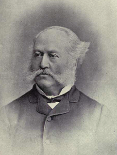 Adolphe Guillet dit Tourangeau Canadian politician
