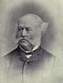 Adolphe Guillet dit Tourangeau.png