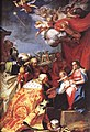 Adoration of the Magi 1623-24 Abraham Bloemaert.jpg