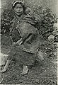 Adventure, sport and travel on the Tibetan steppes (1911) (14783624235).jpg