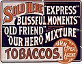 Advertisement for some different brands of tobacco (8734611194).jpg