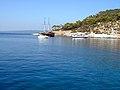 Aegean sea 3.jpg