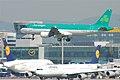Aer Lingus Airbus A320-214; EI-DVE@FRA;06.07.2011603ec (5912804240).jpg