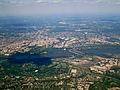 Aerial, Washinton DC (6046048684).jpg