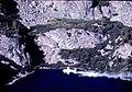Aerial fish planting, 1977 (26251616254).jpg