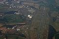 Aerial photograph 2014-03-01 Saarland 169.JPG