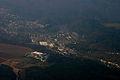 Aerial photograph 2014-03-01 Saarland 367.JPG