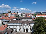 Aerial photograph of Biscainhos Garden (16).jpg