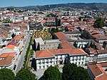 Aerial photograph of Braga 2018 (31).jpg