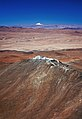 Aerial photograph of ESO's Very Large Telescope.jpg