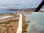 Aerial photographs of Florida MM00034175x (6990256018).jpg