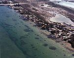 Aerial photographs of Florida MM00034309x (7136915567).jpg