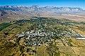 Aerial view - Bishop, C.jpg