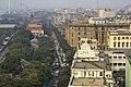 Aerial view of Kolkata 38.jpg