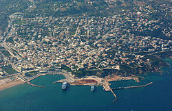 Aerial view of Rafina Harbour 20.02.2009 12-20-04.JPG