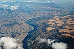 Aerial view of the Columbia River and Lake Entiat.jpeg