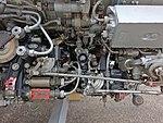 Aero Engine (36987057723).jpg