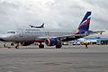 Aeroflot, VP-BWD, Airbus A320-214 (16268831950).jpg