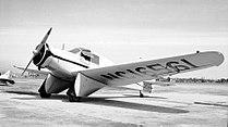 Aeronca LB (4566273864).jpg