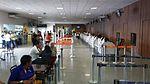 Aeroporto de Santarém 2.jpg