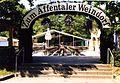 Affentaler Weindorf July 2000.jpg