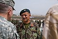 Afghan National Army opens new infantry school (4849104327).jpg