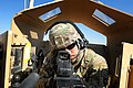 Afghan bomb disposal officer saving lives in Uruzgan 130325-A-FS372-054.jpg