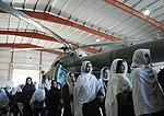 Afghan children visit Kandahar, see partnership between Afghans, coalition forces DVIDS238286.jpg