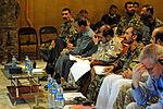 Afghan military leaders attend Winter Operations briefing DVIDS489676.jpg