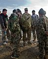 Afghan troops train to be specialized fighting force DVIDS805858.jpg