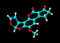 Aflatoxin 3d.png