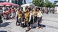Africa Day At George's Dock In Dublin Docklands (7275543810).jpg