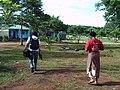 African computer techies and volunteers 08.jpg