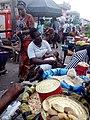African soup ingredients trader 2.jpg