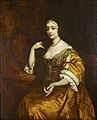 After Sir Peter Lely (1618-80) - Anne Hyde (1637-1671), Duchess of York - RCIN 405508 - Royal Collection.jpg