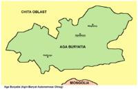 Aga Buryatia.png