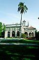 Aga Khan Palace Front.jpg