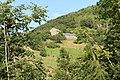 Agara monastery (44).jpg