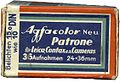 Agfacolor neu - 7300960484.jpg